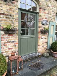 chambres d hotes de charme belgique loverlij chambres d hôtes de charme et jardin somptueux à jabbeke