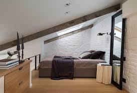 minimalism bedroom scandinavian minimalism bedroom industrial with oak floor