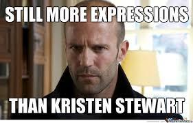 Meme Jason - jason statham by rishab1317 meme center