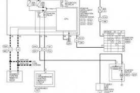 pathfinder boat wiring diagram wiring diagram simonand
