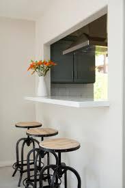 kitchen bar island ideas 100 the 25 best stenstorp kitchen island ideas on pinterest