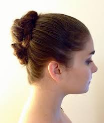 hairstyle pic 30 picture perfect hairstyles for long thin hair