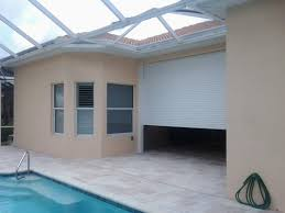 l shades ft myers fl precision industries of southwest florida inc get quote shutters