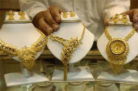 saudi arabia gold earrings purchase gold online in saudi arabia buy quality congo gold from us
