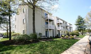 echelon voorhees nj apartments for rent the village at voorhees
