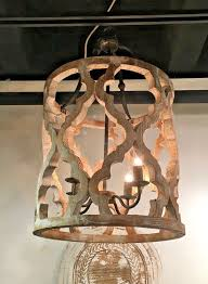 Rustic Chandeliers With Crystals Chandelier Marvellous Modern Rustic Charming For Popular Property