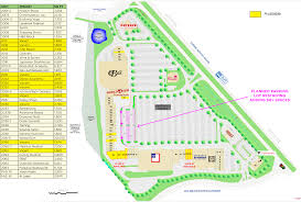 Potomac Mills Mall Map California Md Wildewood Shopping Center Retail Space For Lease