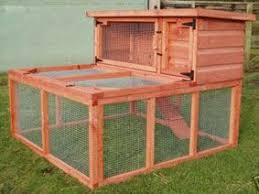 Rabbit Hutch Instructions Best 25 Rabbit Hutches Ideas On Pinterest Bunny Hutch Outdoor