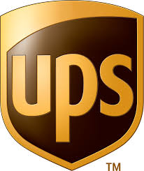 ups current outages and problems detector