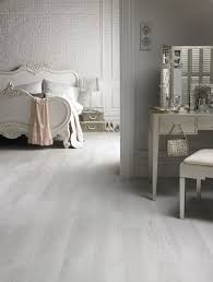Grey Laminate Flooring Ikea Flooring Specialists Fineweave