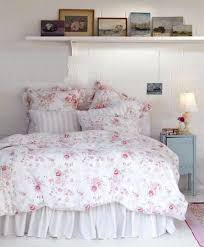 65 best bedding collections images on pinterest bedrooms chic