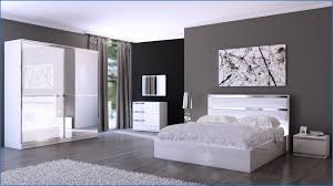 chambre de bébé conforama luxe conforama chambre a coucher collection de chambre accessoires