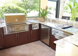 Outdoor Kitchen Cabinets Home Depot Outdoor Kitchen Steel Framing Garden Window Home Depot Home Depot