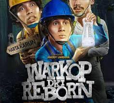 video film komedi indonesia artikel archives apdetinfo com