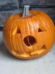 place to go on halloween sea star academy pumpkin carving on halloween