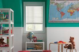 Kids Roman Shades - kid u0027s window treatments u2013 blinds shades lafayette interior fashion