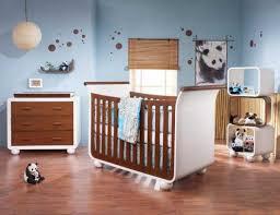 Baby Boy Bathroom Ideas by Ideas For Baby Boy Room Decor U2013 Thelakehouseva Com