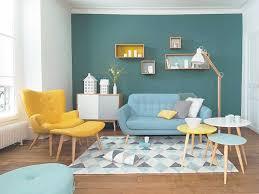 Nordic Interior Design 72 Best Nordic Interior Design Images On Pinterest Colors