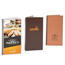 menu covers wholesale menu covers restaurant table tents check presenters spiral