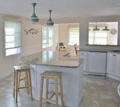 retro kitchen lighting ideas retro fashioned kitchen lighting plus grey granite countertop