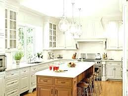 lights for island kitchen kitchen pendant lighting islands opstap info