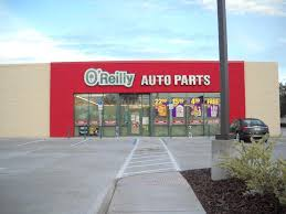 Melbourne Square Mall Map O U0027reilly Auto Parts At 1430 N Wickham Rd Melbourne Fl Auto