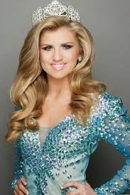 hairstyles for pageants for teens photo by kristy belcher hair and makeup by joel green miss