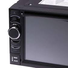 file nissan sentra n16 first elm 327 v1 5 interface car diagnostic usb interface obd2 obdii car