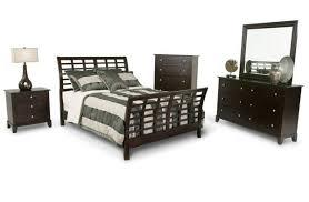 Discount Bed Sets Bob Furniture Bedroom Set Myfavoriteheadache