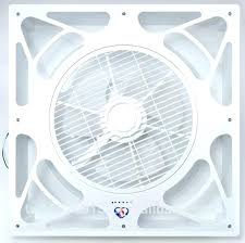 fan brace and box for suspended ceiling ceiling box fan redneck ceiling fan ceiling fan box home depot