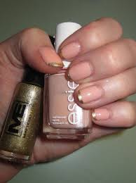 essie nail polish nuts and bolts