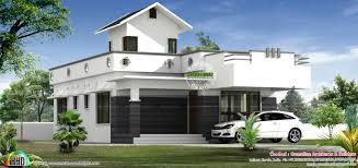 1000 Sq Ft Floor Plans 1000 Sq Ft 15 Lakhs Budget Home Kerala Home Design Bloglovin U0027
