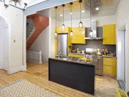 Kitchen Island In Small Kitchen Kitchen Island In Small Kitchen Designs Low Black Round Cofee