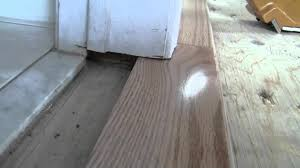 Laminate Flooring For Bathroom Use Laminate Flooring Bathroom Caruba Info