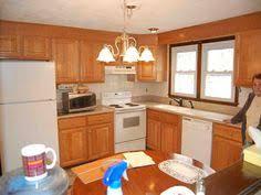 Resurfacing Kitchen Cabinets Lowes Kitchen Cabinet Refacing Kitchen Cabinet Refacing
