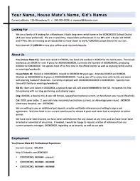 Sample Leasing Consultant Resume by 16 Leasing Agent Resume Sample Document Control Assistant