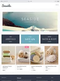 Shopify Themes Documentation | advanced customizing providence shopify theme documentation empyre