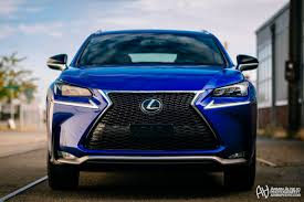 lexus nx usa review buy xenical weight loss pills online canadian pharmacy