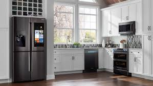 Best Time To Buy Kitchen Appliances by 5 Ways You Know It U0027s Time To Flip Your Fridge Best Buy Corporate
