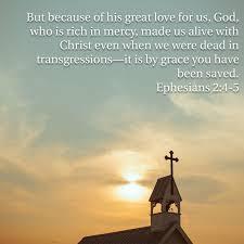 31 images bible verses praises god