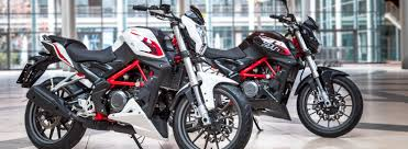 benelli motorcycle benelli australia pure passion since 1911