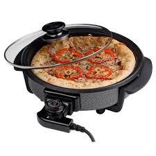 appareils de cuisine appareil cuisson multi achat vente appareil cuisson multi pas
