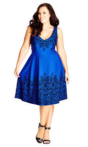 Online Plus Size Clothing Boutiques Plus Size Prom Dresses Page 128 Of 509 Short Prom Dresses Boohoo