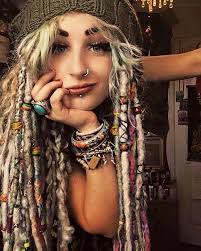 best 25 dreadlocks ideas on dreadlocks