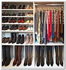shoe and boot cabinet storage shoe and boot storage cabinet plus shoe and boot storage