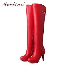 womens boots size 11 cheap get cheap boot size 11 aliexpress com alibaba