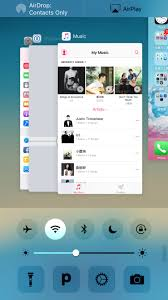Home Design 9app Customize Your Ios 9 App Switcher With Lylac Tweak The Iphone