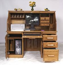 Home Office Computer Desk With Hutch by Home Design 79 Interesting Office Computer Desks