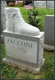 headstones nj best 25 headstones ideas on cemetery
