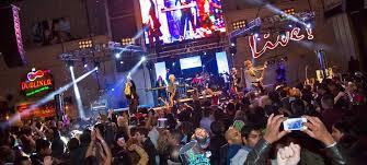 southwest power and light kansas city new year s eve party nye live kansas city